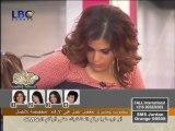 Quotidiennes / Dailies (4) - 21/11 - Perfect Bride 2 LBC