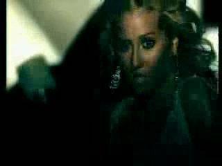 Feeling You (feat Jermaine Dupri)