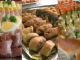 Bäckerei Felder, Spiez; Bäckerei, Konditorei und Café: ...