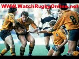 watch rugby union online France vs South Africa match teleca