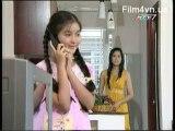 Film4vn.us-TamnamVP-OL-04.02
