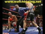 watch Manny Pacquiao Miguel Cotto fight live online 14th Nov