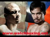 watch Miguel Cotto vs Manny Pacquiao full fight Nov 14th liv