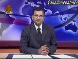 np news dec 04 2009