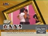 Quotidiennes / Dailies (1) - 22/11 - Perfect Bride 2 LBC