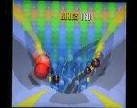 Sonic 2 & Knuckles sur Megadrive test par xghosts part 2
