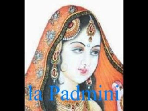 ANANGA-RANGA traité hindou de l'amour physique (introduction)
