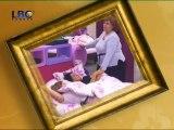 Quotidiennes / Dailies (4) - 23/11 - Perfect Bride 2 LBC