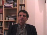 Alain Grandjean : Les états et le carbone