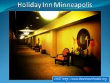 Downtown Hotels - Cheap & Luxury Hotels & Motels