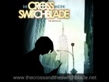Lydias Song - Peter G. James Sinclair - The Cross & The ...