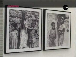 Images d'Algérie, Pierre Bourdieu / LCM