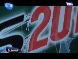 PES ligue : la compétition de foot sur console (Val d'Oise)