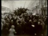 2-4 Néstor Makhno, un campesino de Ucrania