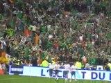 France Irlande but irlandais
