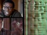 La Cuarta Fase - trailer español - Vídeo Dailymotion