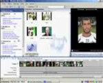 Comment faire une vidéo avec Windows Movie Maker