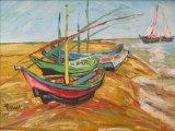 Denis Souillart .peinture a l'huile sur toile.2009