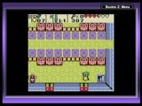 ingame The Legend of Zelda : Oracle of Seasons P4