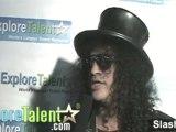 Slash Guns N Roses Slash's Snakepit Velvet Revolver