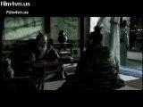Film4vn.us_PhucQuocPhuTinh-24_NEW_chunk_2