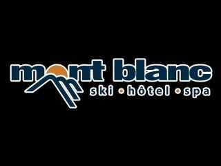 K-Event Tournée L7 Mont Blanc
