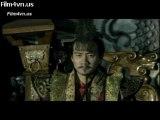 Film4vn.us_PhucQuocPhuTinh-26_NEW_chunk_2