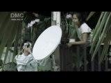 Dhammakaya Foundation DMC TV Commercial