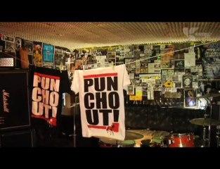 Next avec Punchout!