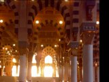 Adhan L'appel à la prière Salat Al Fajr