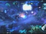 Avatar le jeu vidéo Trailer Multijoueurs