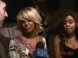 PL: Belladonna & Yadira Rosario Fashion Show Interview!