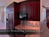 Grand Rapids Remodeling | Home Remodeling in Grand Rapids MI