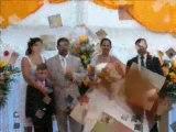 mariage bira tropsy