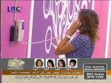 Quotidiennes / Dailies (3) - 25/11 - Perfect Bride 2 LBC