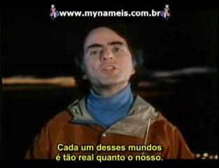 Carl_Sagan_o_Poeta