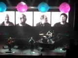 Here Comes Your Man Pixies @ Hammertein Ballroom