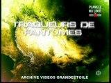 1x2 les traqueurs de fantomes# les fantomes de la guerre