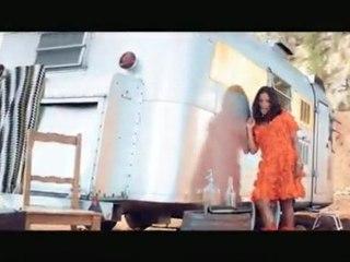 Emilia feat. Ákos Dobrády - Side By Side