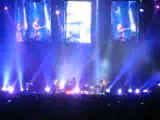 Concert Muse -Lyon 22/11/09 - Plug In Baby