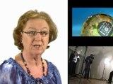 La Commission europénne et le télétravail