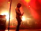 Concert Oxymore à l'espace Julien le 6/06/09