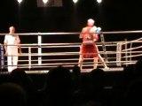 round 1 championnat pas de calais  boxe anglaise