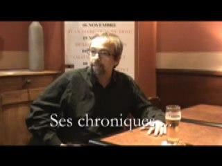 Didier Porte et Guillon 1