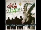 l'autre edition d'oudaden