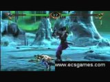 Soul Calibur 4 PS3 XBOX 360 download ripped game
