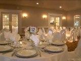 FONTANA GARDENS Banquet Hall Toronto