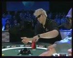 WPT World Poker Challenge 2006 Pt2