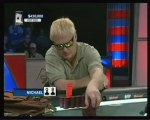 WPT World Poker Challenge 2006 Pt4