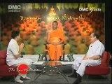 Dhammakaya Foundation DMC TV Richard Esposito  1 of 2